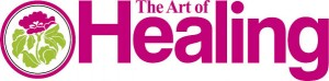 Art-of-Healing-Logo-Basic